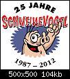 Klicken Sie auf die Grafik für eine größere Ansicht  Name:sv-25jahre-weblogo500.jpg Hits:2262 Größe:103,6 KB ID:1502